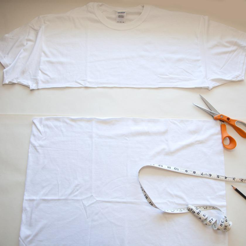 tie-dye-skirt-cutting[1]