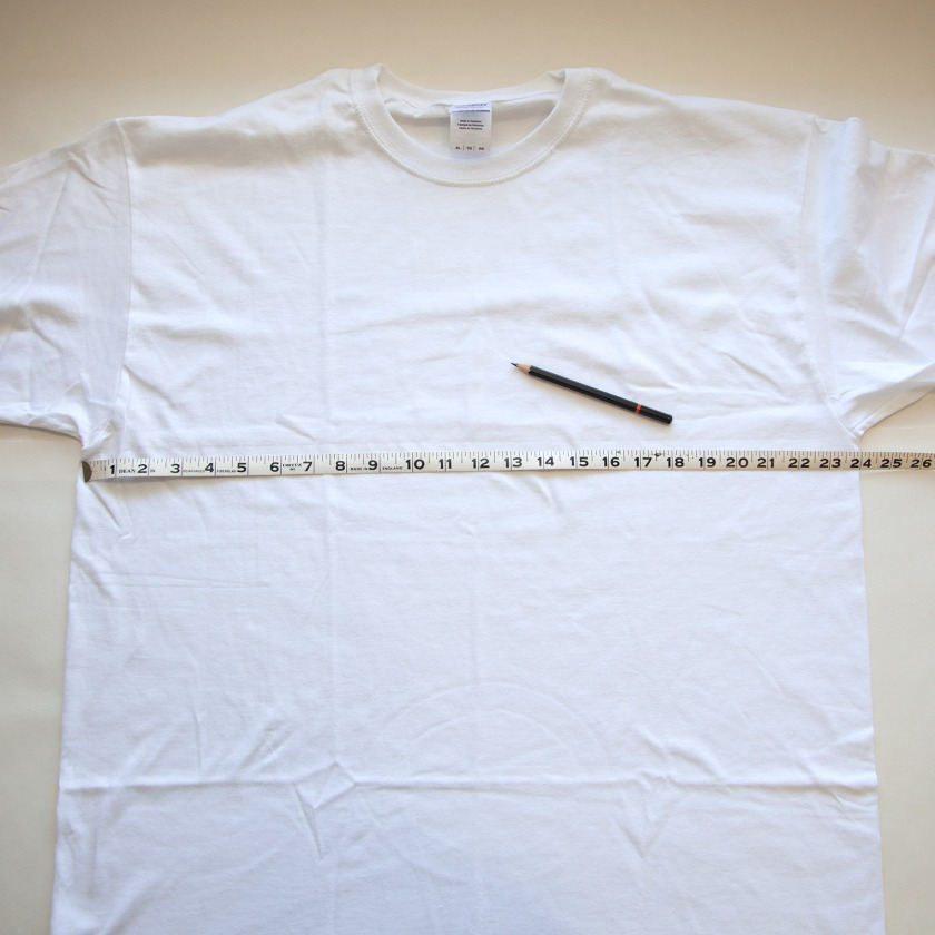 tie-dye-skirt-measuring[1]