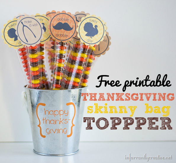 freeprintablethanksgiving_thumb