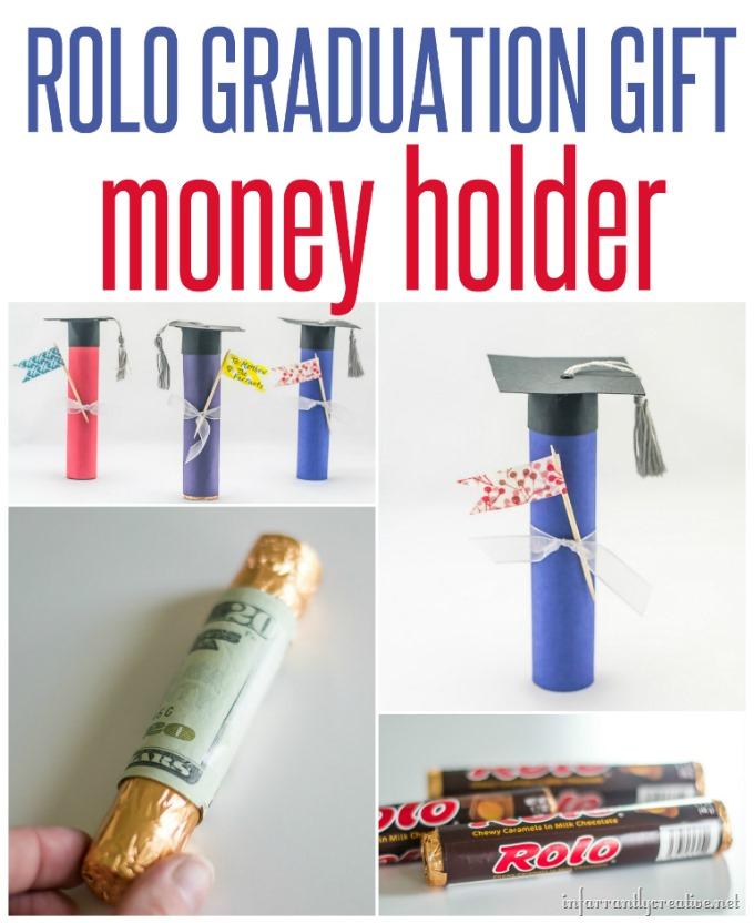graduation gift