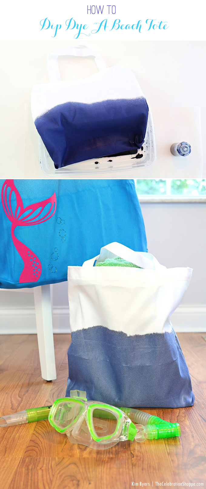 3-How-To-Dip-Dye-A-Tote-Kim-Byers