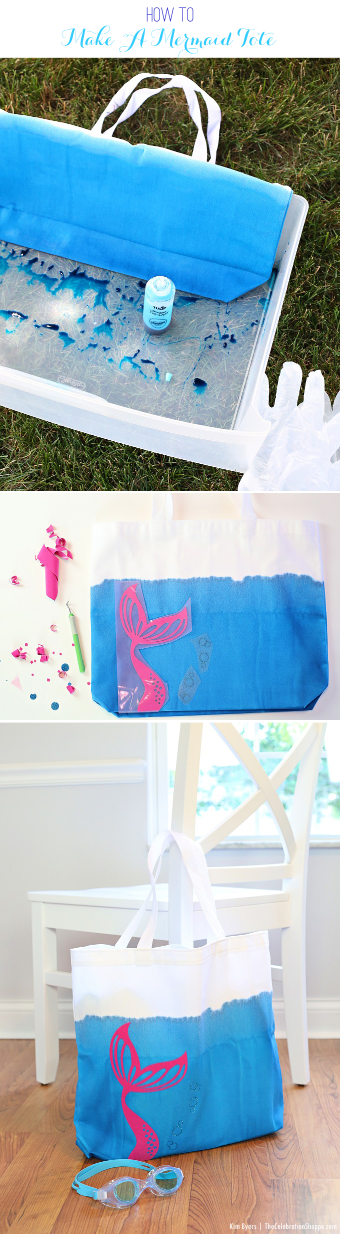 4-How-To-Make-A-Mermaid-Tote-Kim-Byers