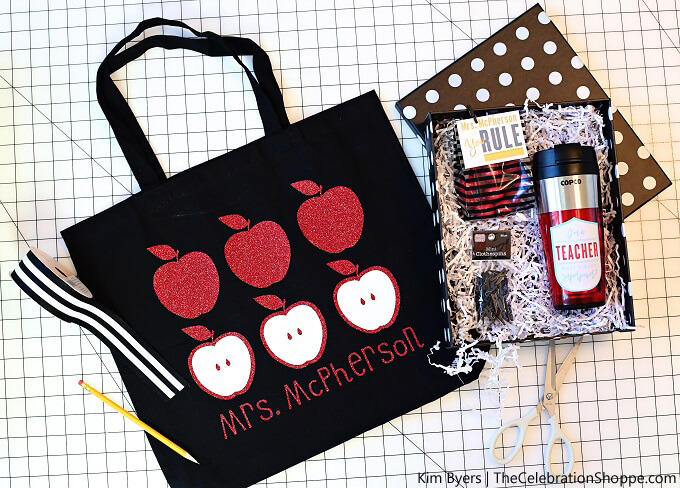 Earn Brownie Points with the Best Teacher Gifts