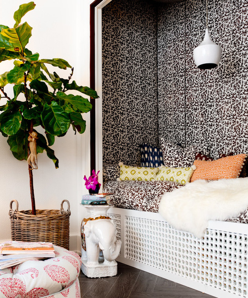 Child's Room by Houzz