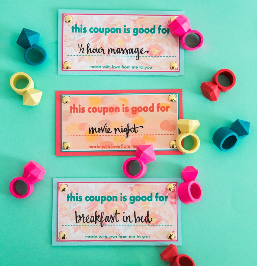 vday coupon printable