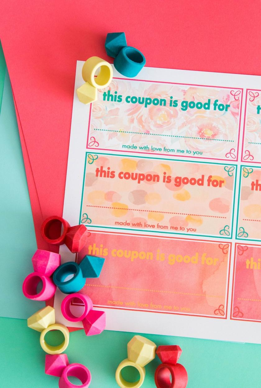 vday coupon printable