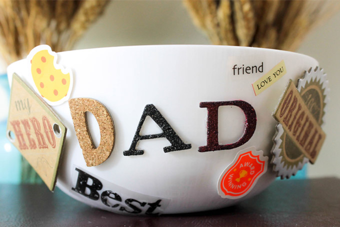 Kids Father's Day Gift Ideas