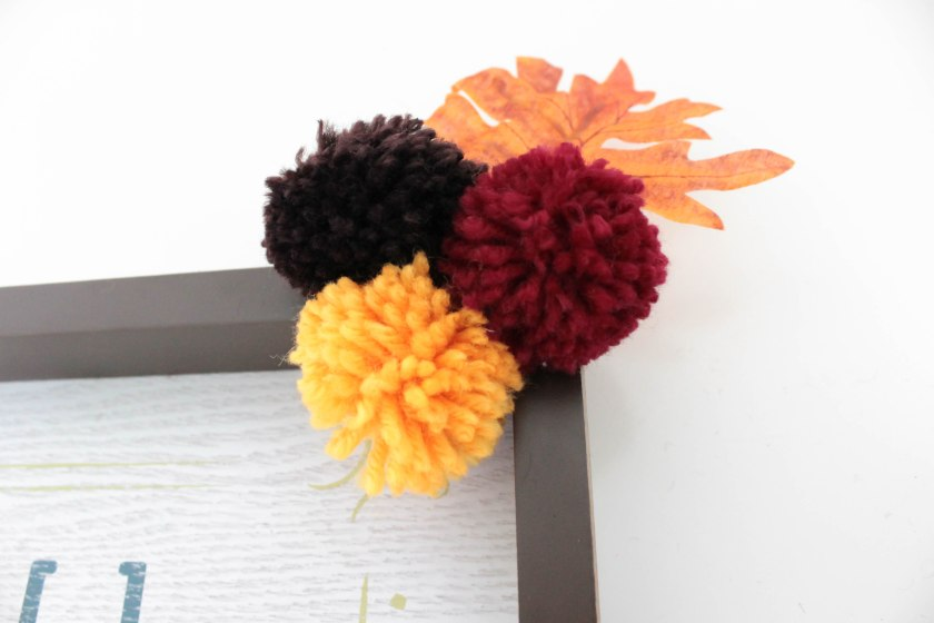 DIY Fall Frame Decor (7)