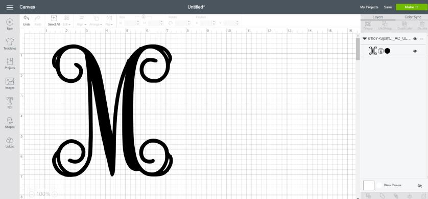 monogram cricut.PNG