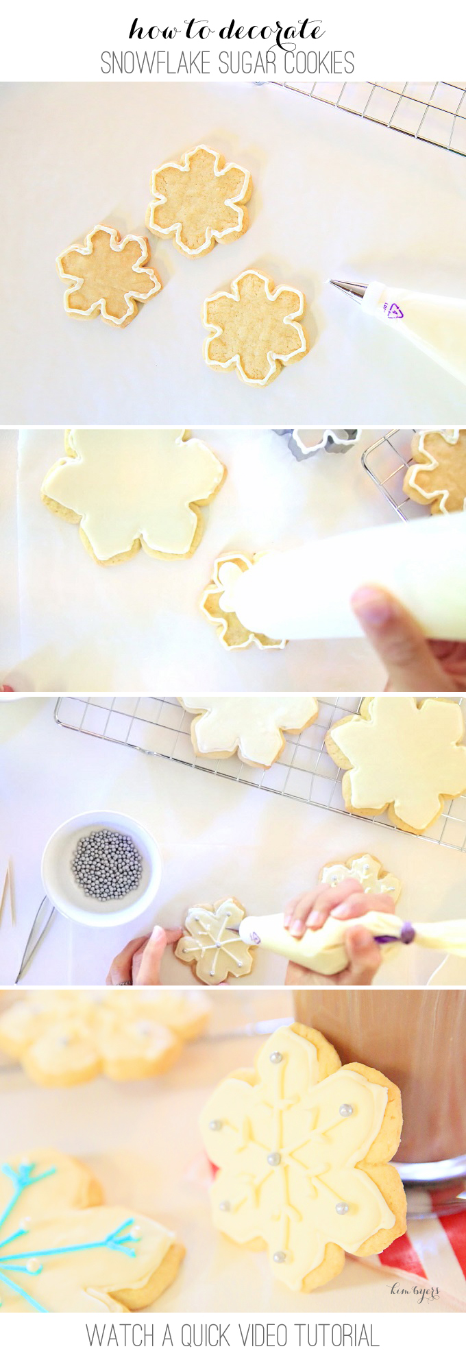 2-How-To-Decorate-Snowflake-Cookies-Kim-Byers