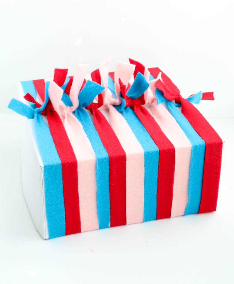 4 unique gift wrapping ideas-13