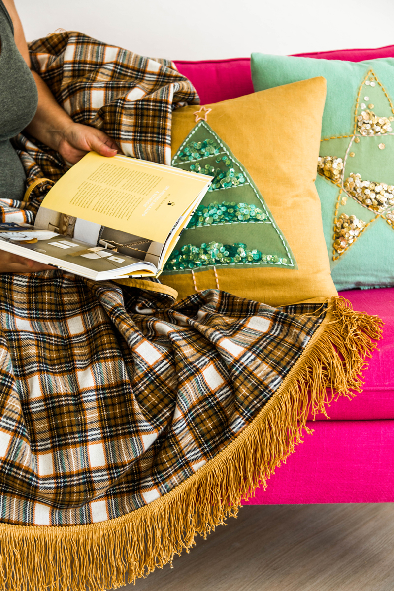 christmas-blankets[1]