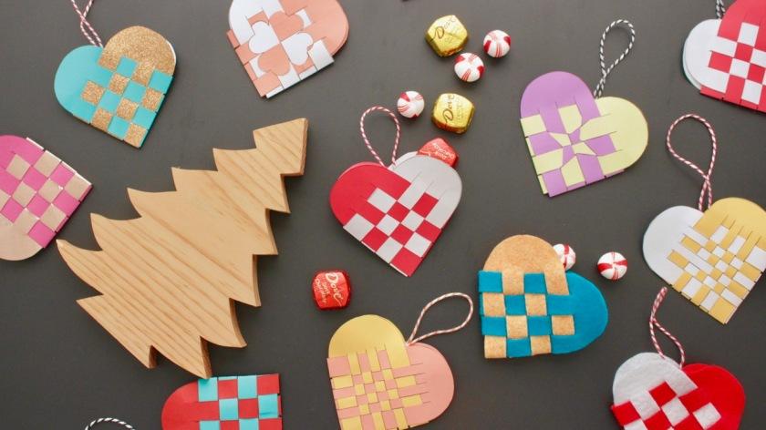 Danish Hearts - 12