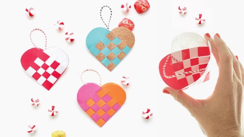 Danish Hearts - 3