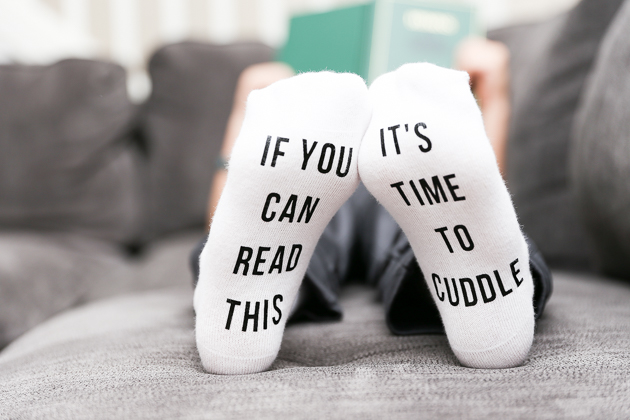 If You Can Read This Socks 630px (11 of 15)