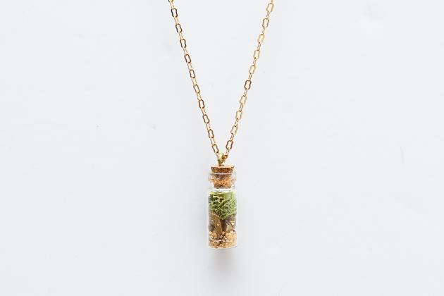 Terrarium Necklace DIY (4 of 6)