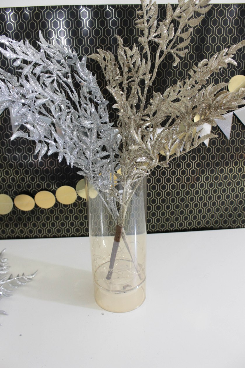New Years Eve Centerpiece (4)