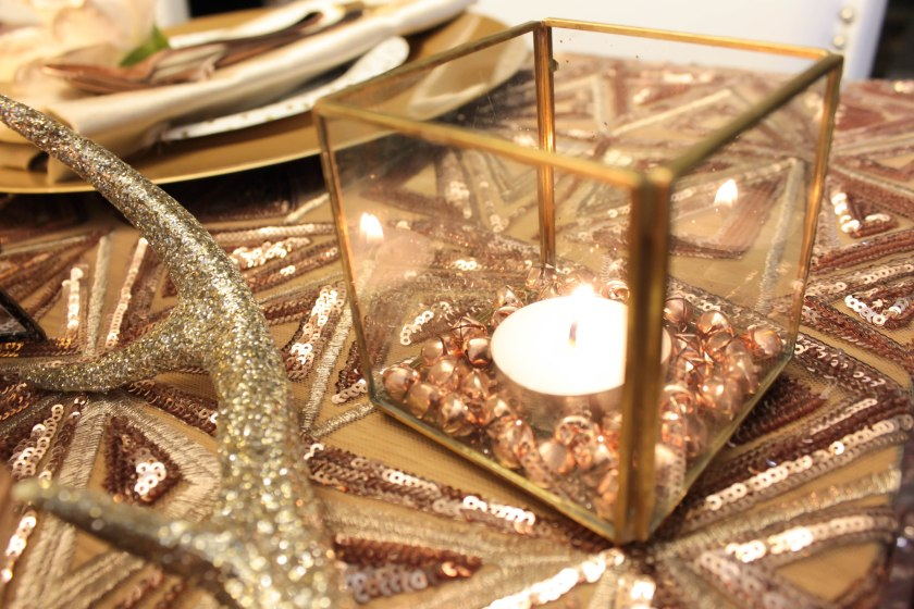 New Year's Eve Tablescape (10)