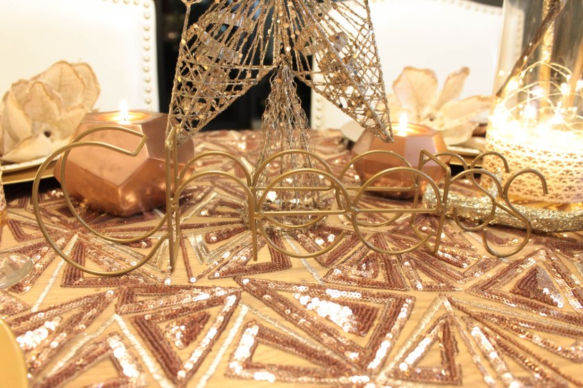New Year's Eve Tablescape (11)
