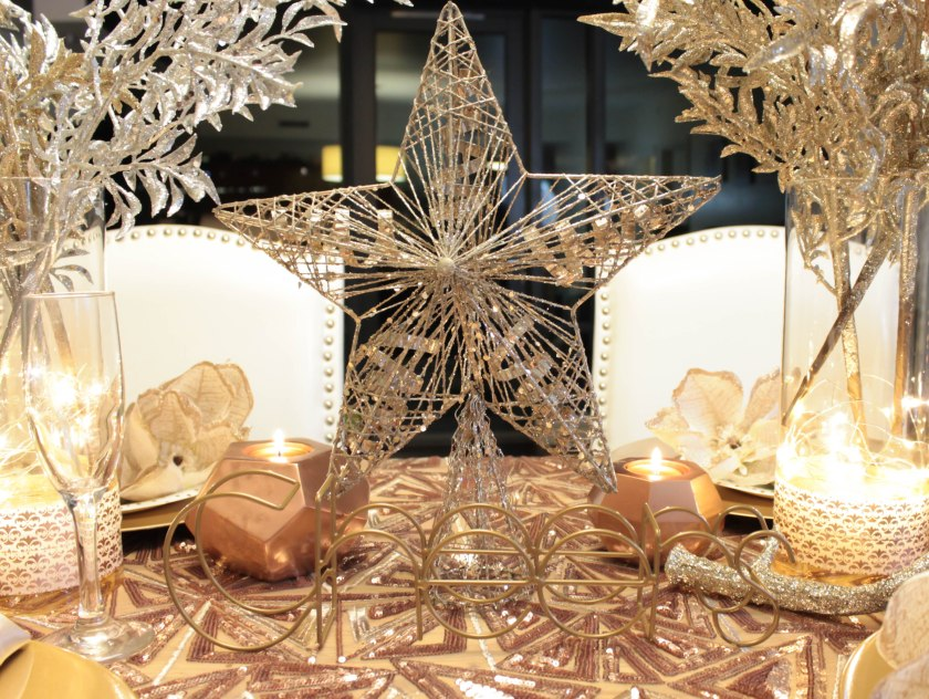 New Year's Eve Tablescape (12)