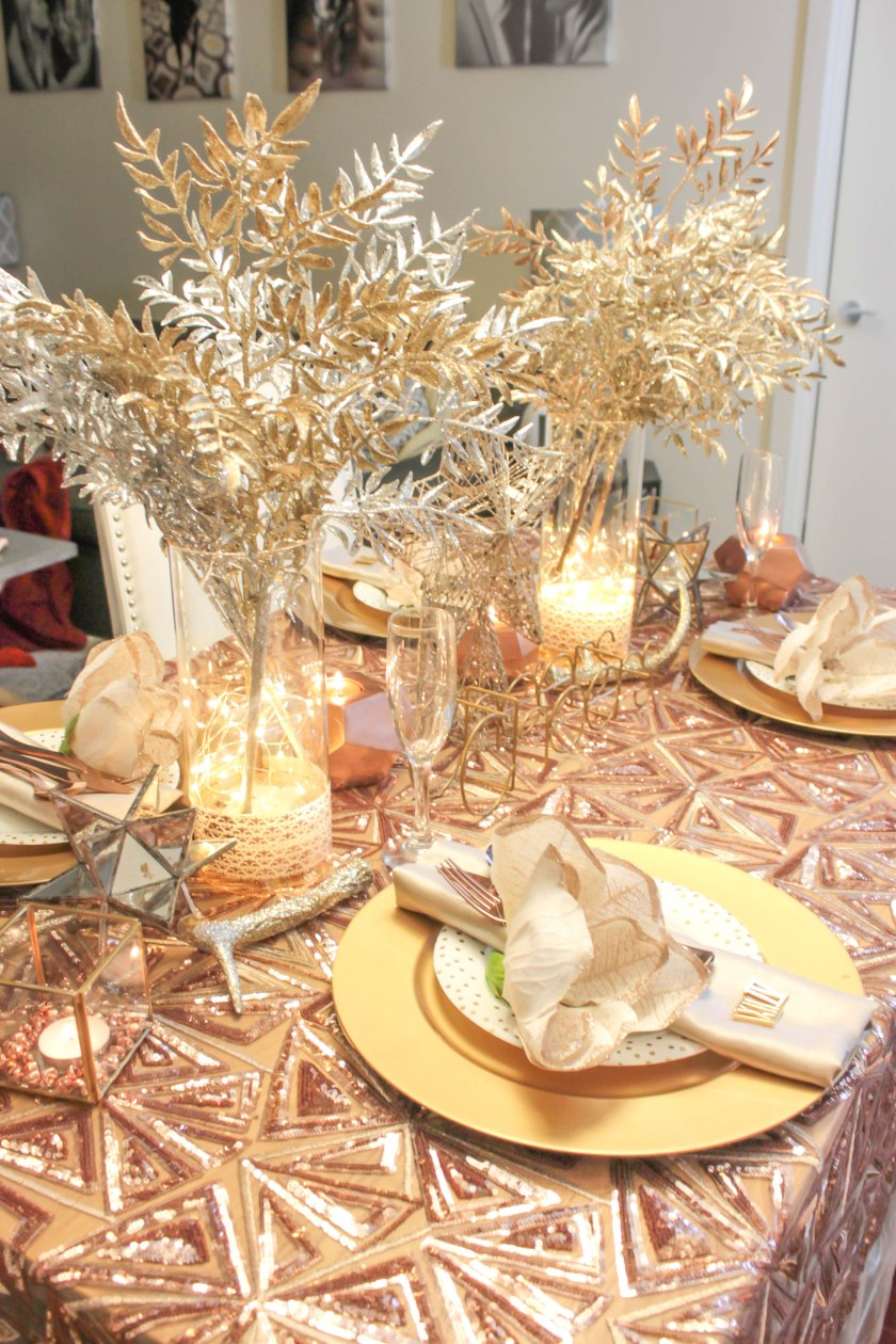 New Year's Eve Tablescape (13)