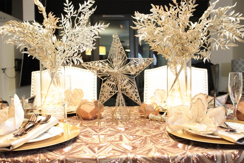New Year's Eve Tablescape (14)