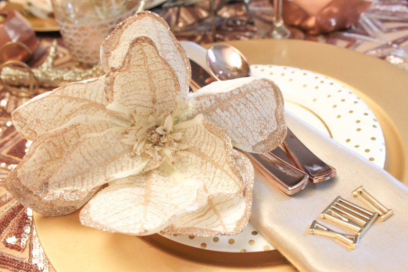 New Year's Eve Tablescape (4)