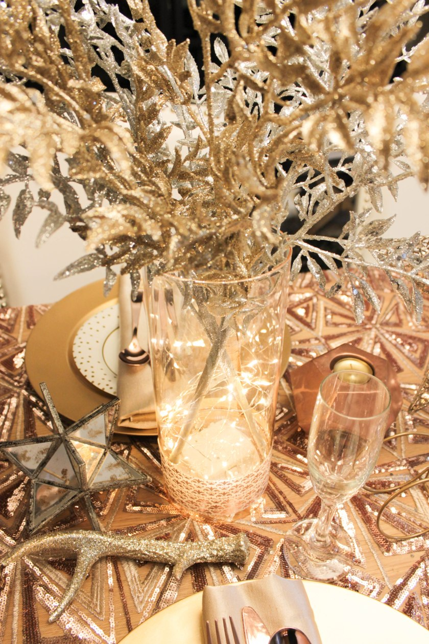 New Year's Eve Tablescape (5)
