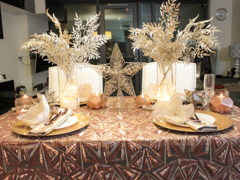 New Year's Eve Tablescape (7)