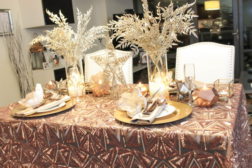 New Year's Eve Tablescape (8)