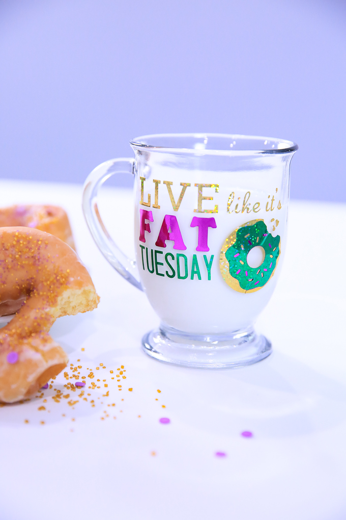 1-Fat-Tuesday-Donut-Mug-Kim-Byers-0362
