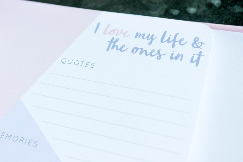 Journals JOANN