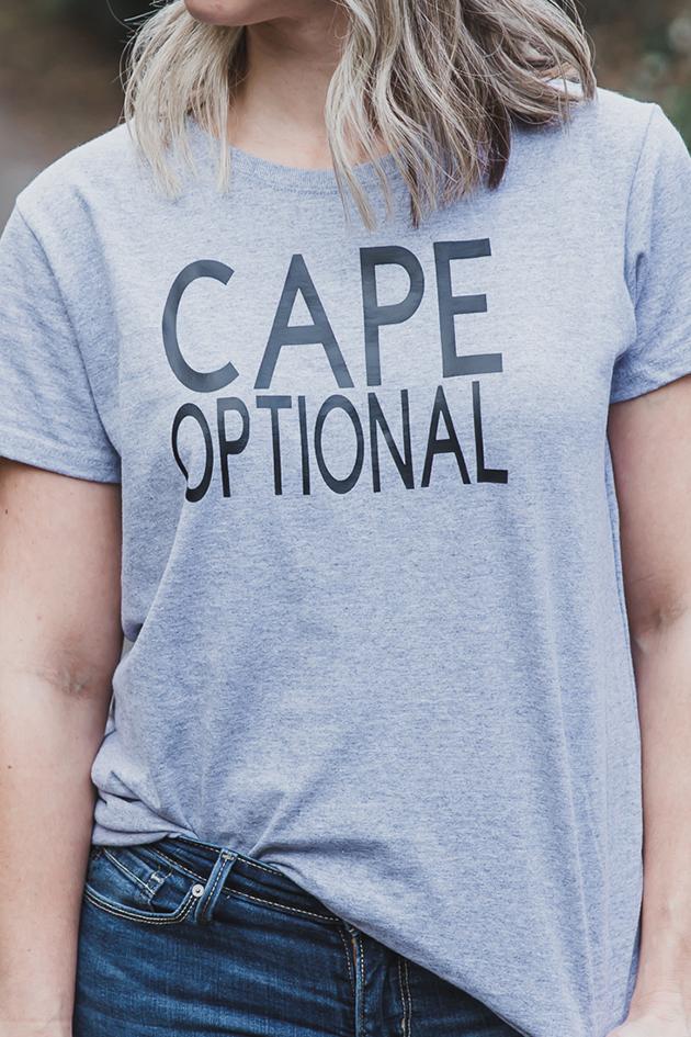 Girl Power T-shirt - 632px-17