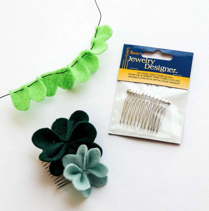 patties-hair-DIY