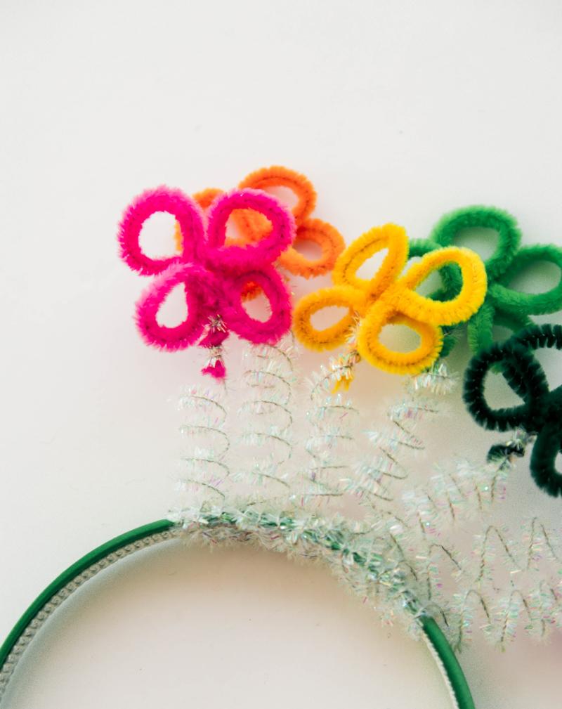 rainbow-headband-2