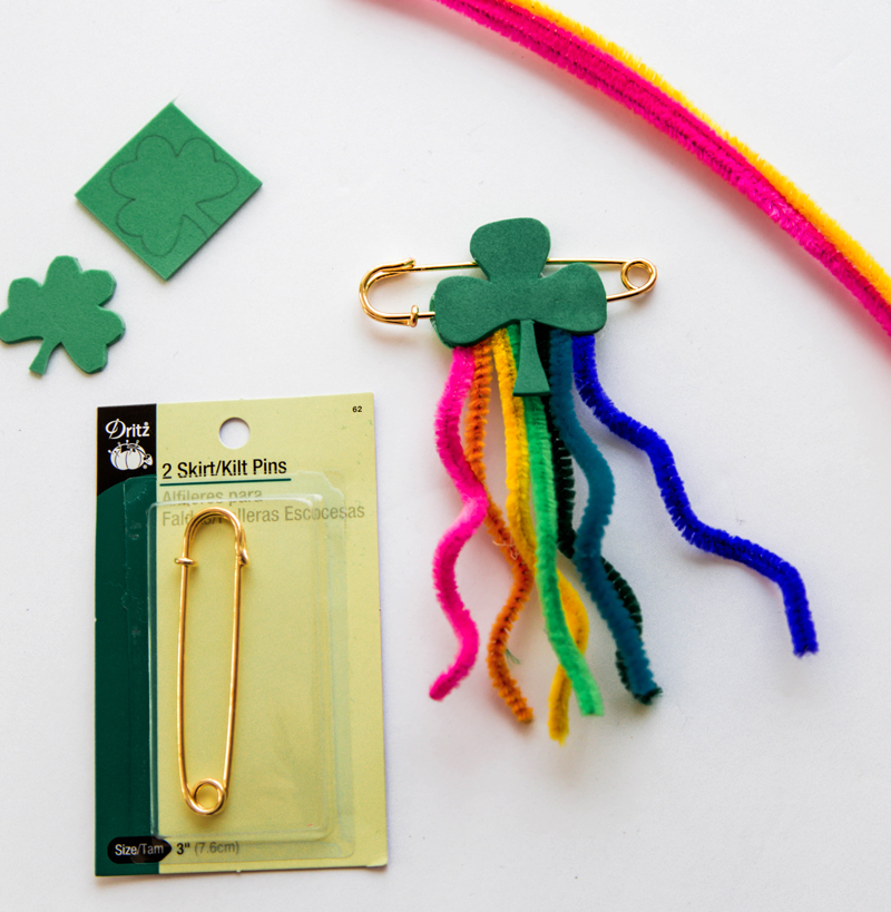 rainbow-pin-DIY
